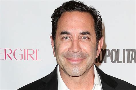 dr nassif botched star paul nassif sued for alleged nose job bungle