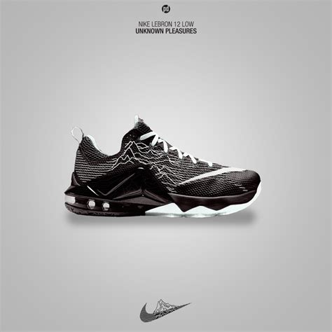 Kaos Nike Siluet 12 nike basketball album covers designs sneaker bar detroit