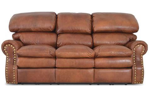 Leather Sofa Company Dallas Leather Sofa Company Dallas Sofa Stunning Leather Company Sofas Thesofa
