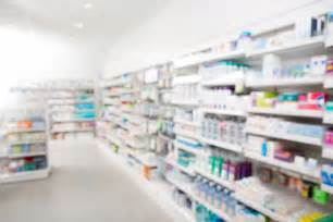Our pharmacy is specifically designed to improve collaboration among
