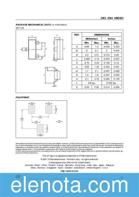 transistor running 28 images transistor b772 pinout 28 b772 4446607 pdf datasheet ic on line 28 images b772