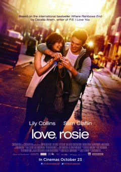 film bagus love rosie error