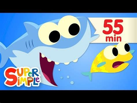 baby shark song free mp3 download baby shark more kids songs super simple songs free
