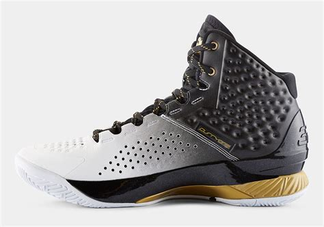 Curry 1 Curry 2 Mvp armour curry one mvp available now weartesters