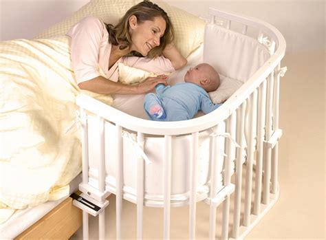 Baby Sleeper Attached To Bed by Baby Sleep 5 Methods That Do Not Fail