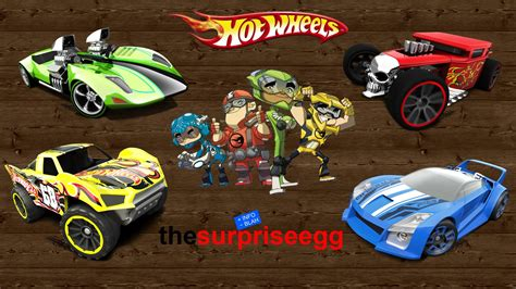 Wheels The A Team wheels team wheels the origin of awesome
