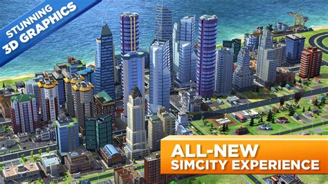 simcity buildit v1 4 3 28483 mod unlimited money simcity buildit apk v1 15 54 52192 mod level10 max money fresh map for android