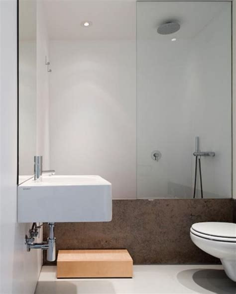 bathroom design ideas master wellbx wellbx 53 best minimalistic bathrooms images on pinterest
