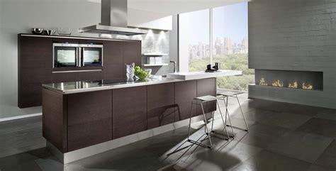Terra S Kitchen Cost by 5080 Terra Oak