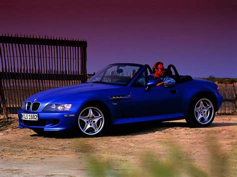 how it works cars 1997 bmw z3 user handbook bmw z3 m roadster e367 1997 bmw z3 m roadster e367 1997 photo 11 car in pictures car photo