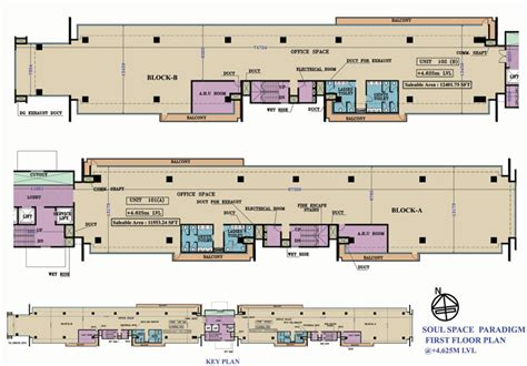 layout of mayfair mall floor plan soulspace