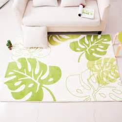 green leaf rug green leaf rug reviews shopping green leaf rug