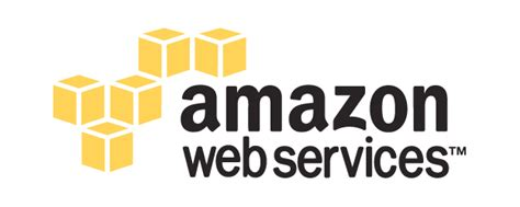 amazon aws imperva securesphere for amazon web services security