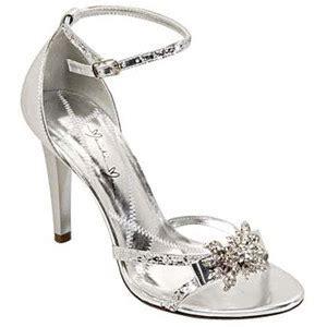 high heels for quinceaneras quincea 241 era planner september 2013