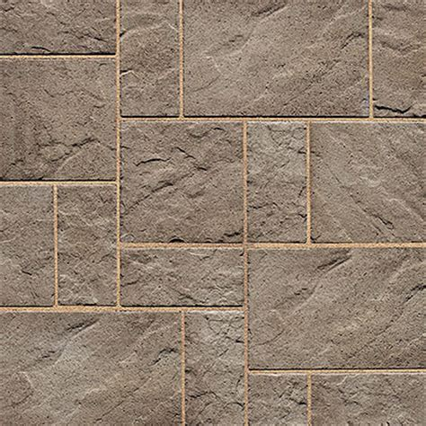 techo bloc blu 80 blu 80 mm collection landscaping products supplier