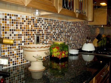 kitchen tiles backsplash ideas