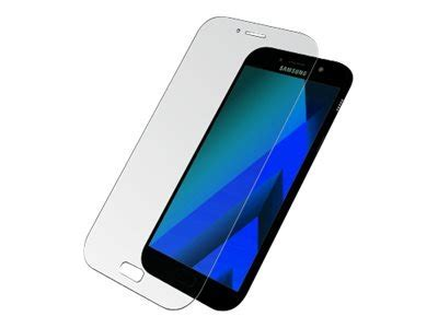 Panzer Pro Tered Glass For Samsung Galaxy A3 panzerglass pro samsung galaxy s6 edge nejrychlejš 205 cz