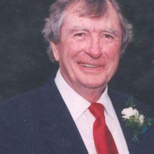 andrew aultman obituary albany kimbrell