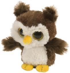 Owl Stuffed Animal by Root Beer Owl Li L Sweet Amp Sassy Stuffed Animal By Wild
