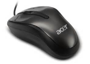 Acer Mouse Wired Optical Mouse Accessories Tech Specs Reviews