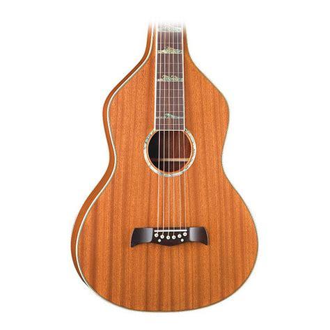 ebay guitars luna guitars weissenborn lap steel guitar ebay