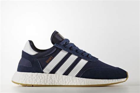 Original Adidas Boost X Shoes Bb4016 adidas iniki runner boost unveiled hypebeast