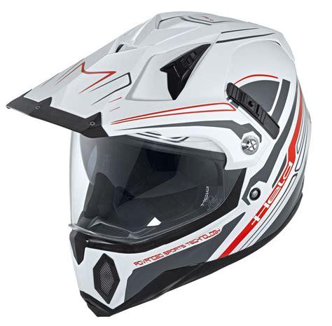 Motorrad Enduro Helmet by Held Makan Enduro Helmet Buy Cheap Fc Moto
