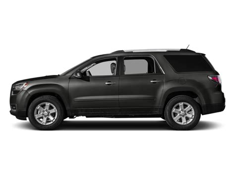 gmc acadia colors 2016 gmc acadia colors of touch up paint upcomingcarshq