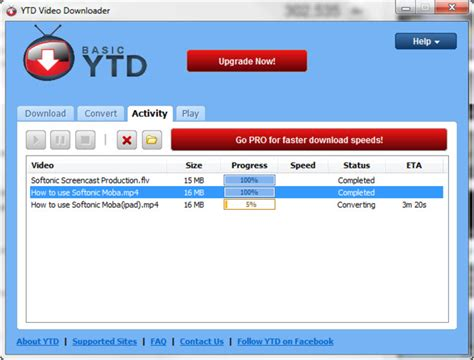 downloads by tradebit com de es it ytd video downloader descargar