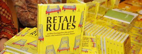 Keranjang Dorong Supermarket rak minimarket rak supermarket rak gudang tangga dorong