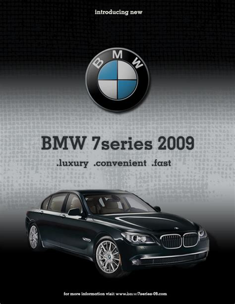 bmw magazine ads bmw magazine ads pixshark com images galleries