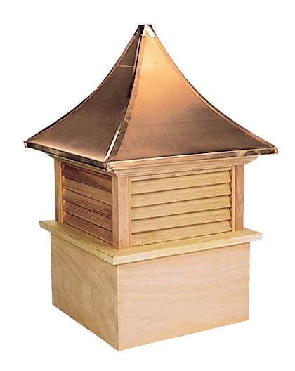 cupola plans sand rail plans vw free wood box plans free