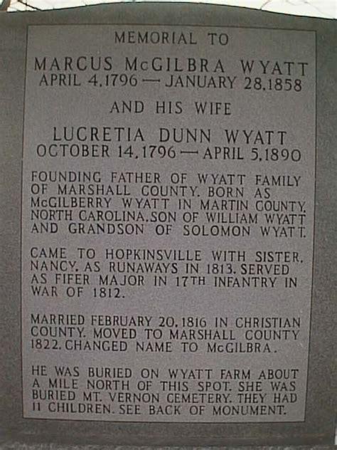 Marshall County Records Marshall County Kentucky Cemetery Records Access Genealogy