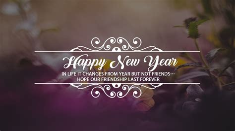 up comming happy new year wishes happy new year 2018 wallpapers hd free 1080p colorfullhdwallpapers upcoming