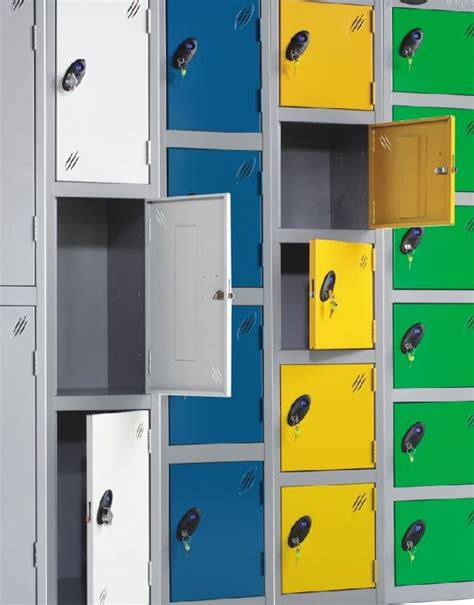 lockers for staff rooms best 20 staff lockers ideas on gifts for office staff office gifts and