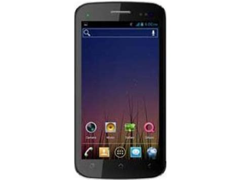 new themes for qmobile a10 qmobile a10 price in pakistan mega pk