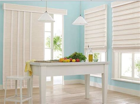 Sliding Glass Door Covering Options Slide Into Summer Window Treatment Ideas For Sliding Glass Doors Http Hgtv Design