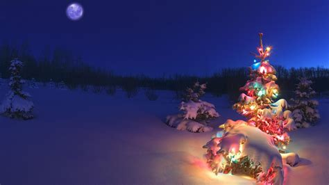 free christmas wallpaper for windows 10 merry christmas wallpaper free christmas wallpapers