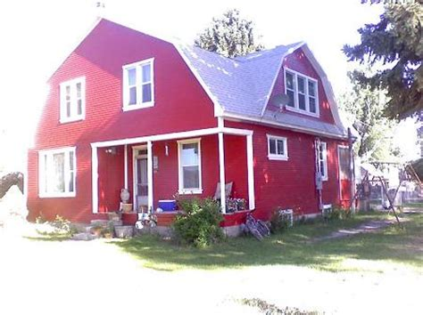 barn shaped houses oldhouses com 1911 dutch colonial barn shaped colonial