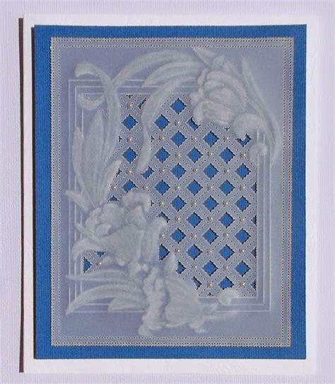 Vellum Paper Craft Ideas - 8720 best vellum pergamano parchment images on