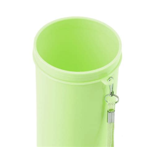 Travel Toothbrush Cup portable tooth mug toothbrush holder toothpaste cup travel