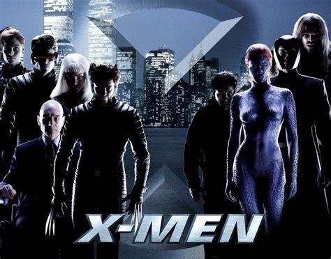 film online x men 1 subtitrat x men 2000 cr 237 tica de la pel 237 cula filmfilicos blog de cine