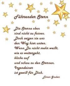 Schöner Text Zu Weihnachten 5544 by Engel Gedichte Zu Weihnachten Title Gedichte Zum