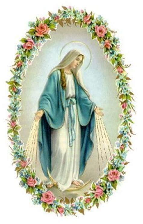 imagenes religiosas catolicas para imprimir 131 best images about virgencita y religiosos on pinterest