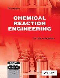 chemical engineering books free buy chemical engineering text books 2016 discounts