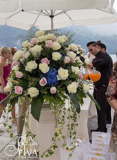 costo fiori matrimonio costo fiori matrimonio costo fiori matrimonio regalare