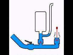 camara de oscilacion hidraulica ariete hidraulico gifs search find make share gfycat gifs