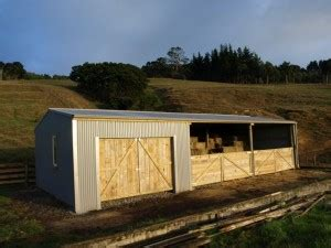 Cost To Build A Shed by Sasila Cost To Build A Shed Nz