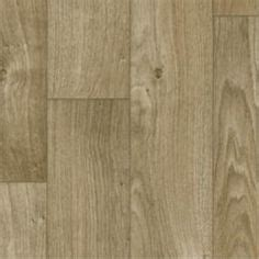Pro Source Flooring by 1000 Images About Texture Wood On Pinterest Laminate