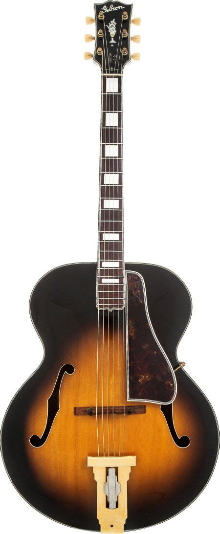 best jazz guitar strings best 25 archtop guitar ideas on archtop